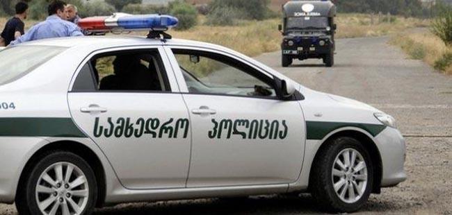 samxedro-policia