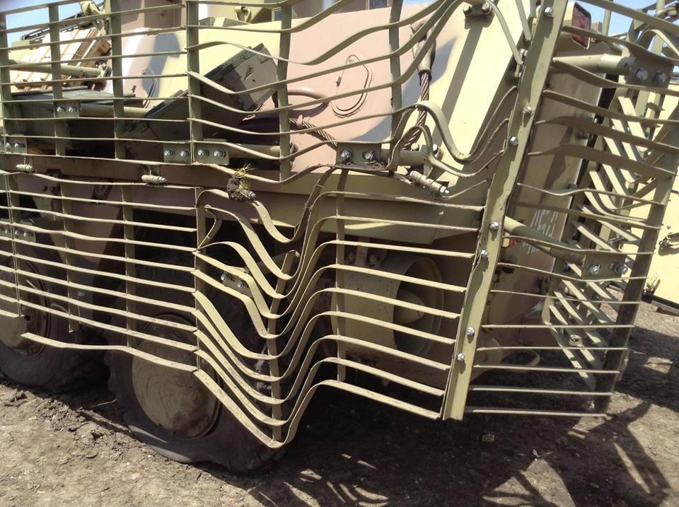 BTR-4-3