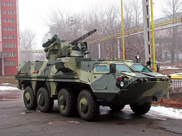BTR-4_soha.vn-c2eb0