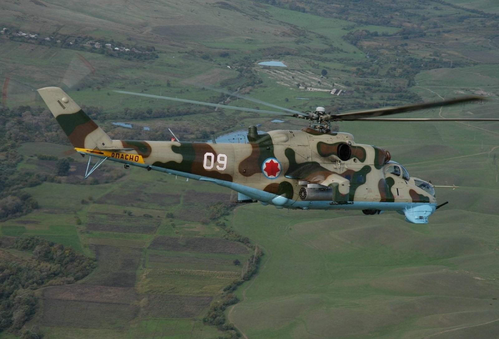 Georgian_Mi-24