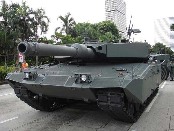 55600d24508b9_Tank_Frantsiya-Germaniya