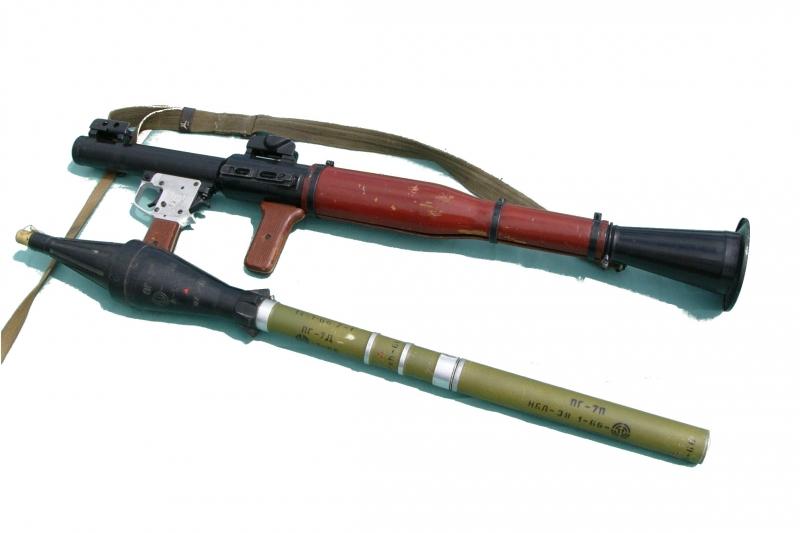 RPG-7_