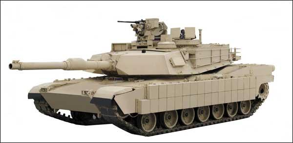 M1A2-TUSK-upg-2005-1