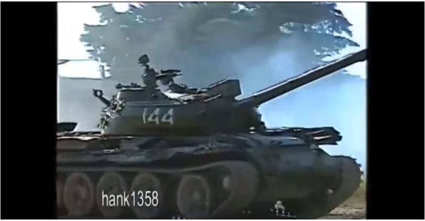 t-555