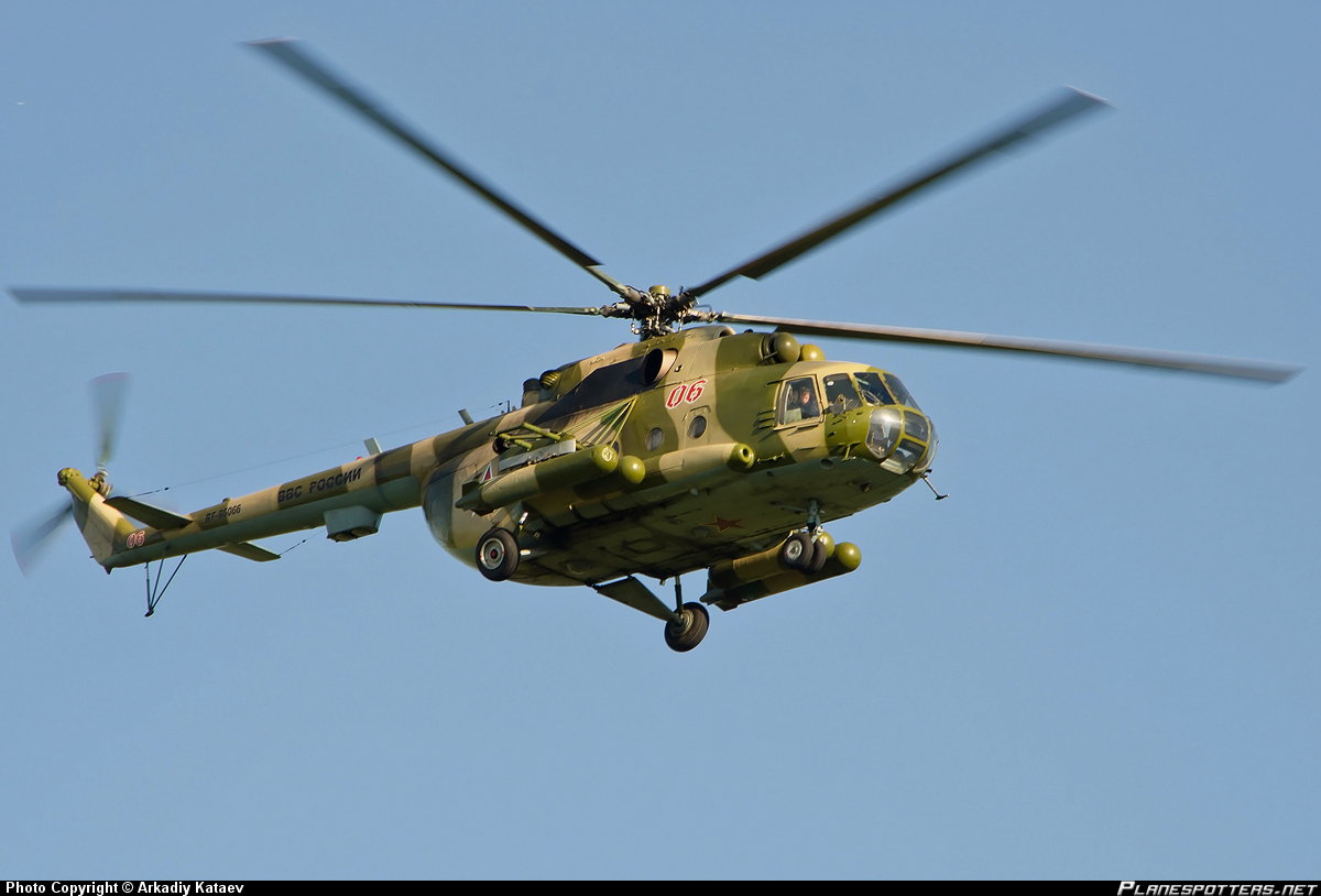 rf-95066-russian-federation-air-force-mil-mi-8_PlanespottersNet_284158