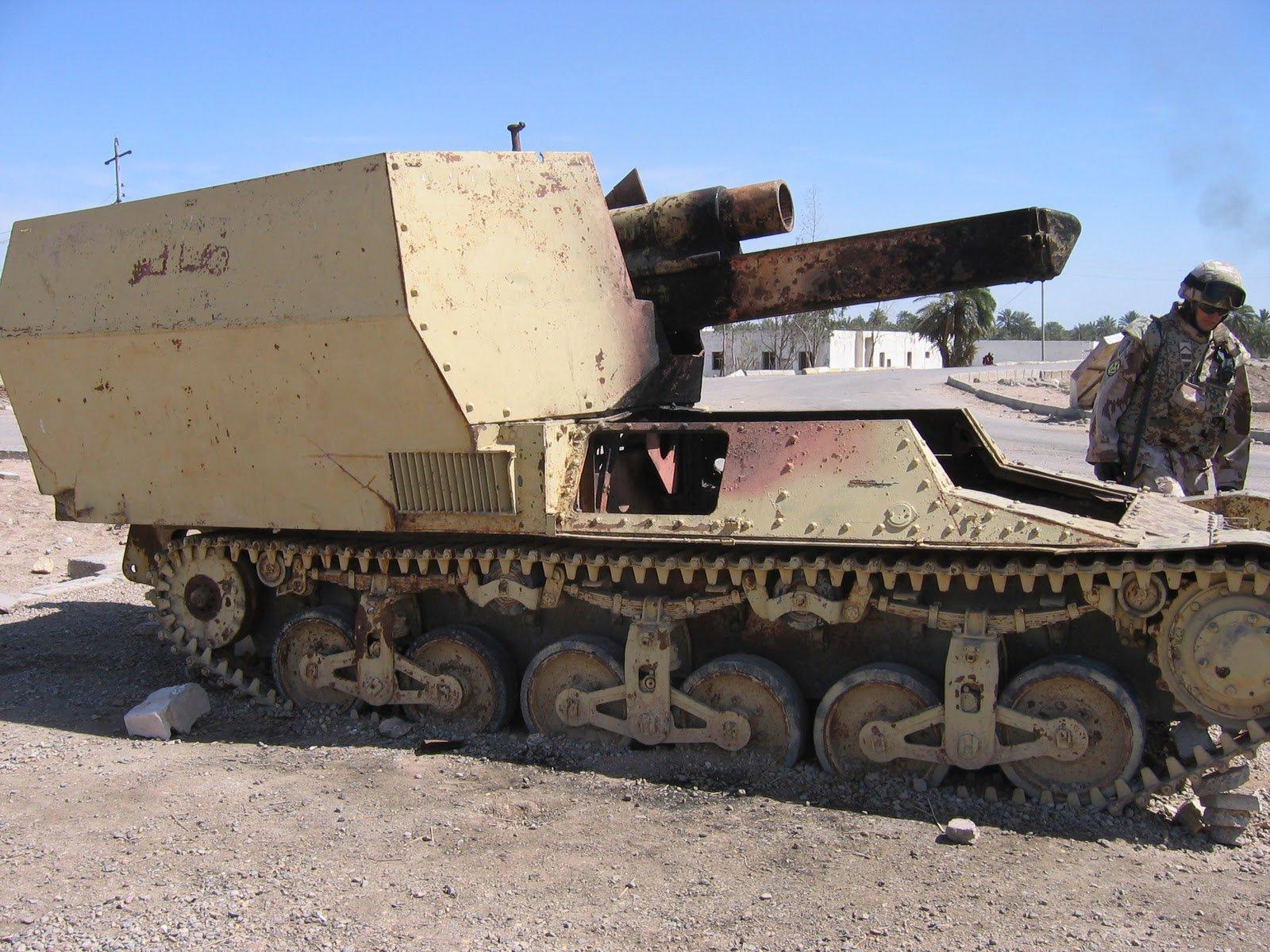 sd-kfz-135-1-4