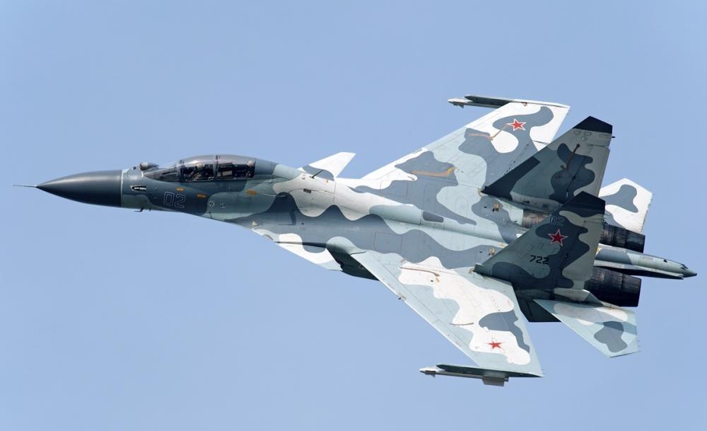 su-30_8