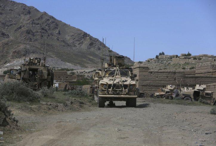 avganistan-foto-ap-15-apr-2017-1492794152-1164723