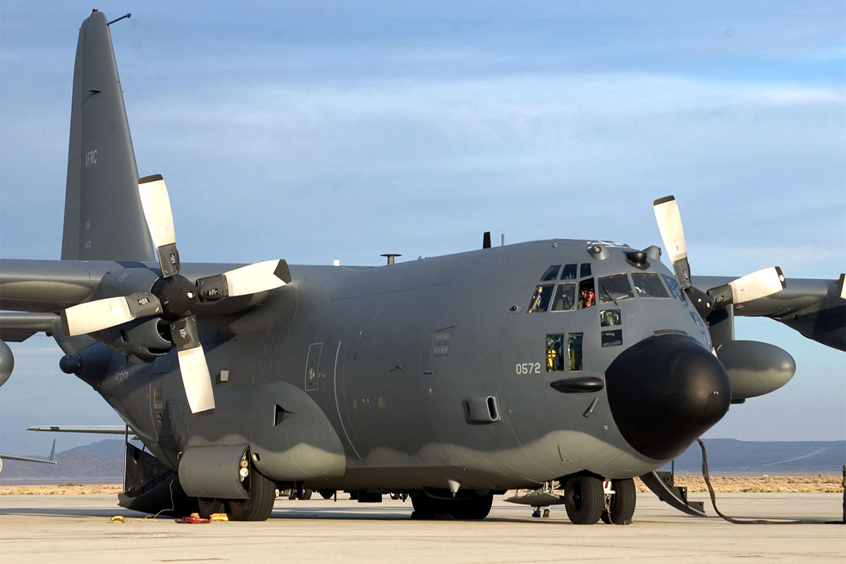 mc-130h-combat-talon-007