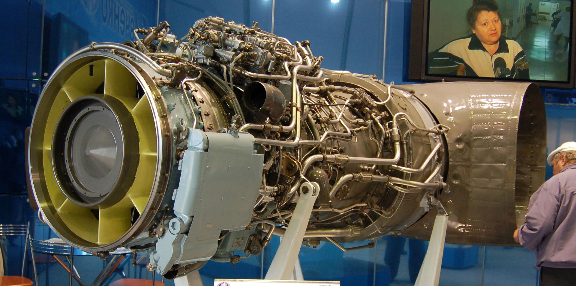 D136_engine_maks2009