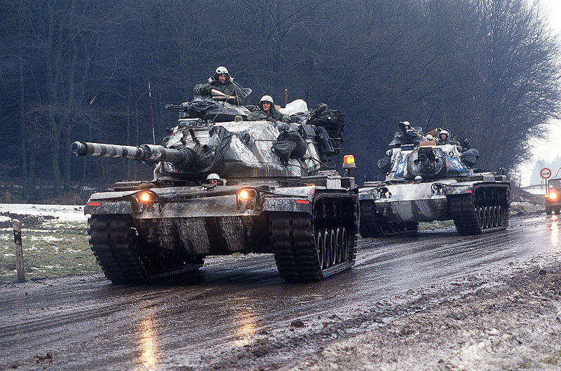 800px-M-60A3_near_Giessen_in_Germany_1985