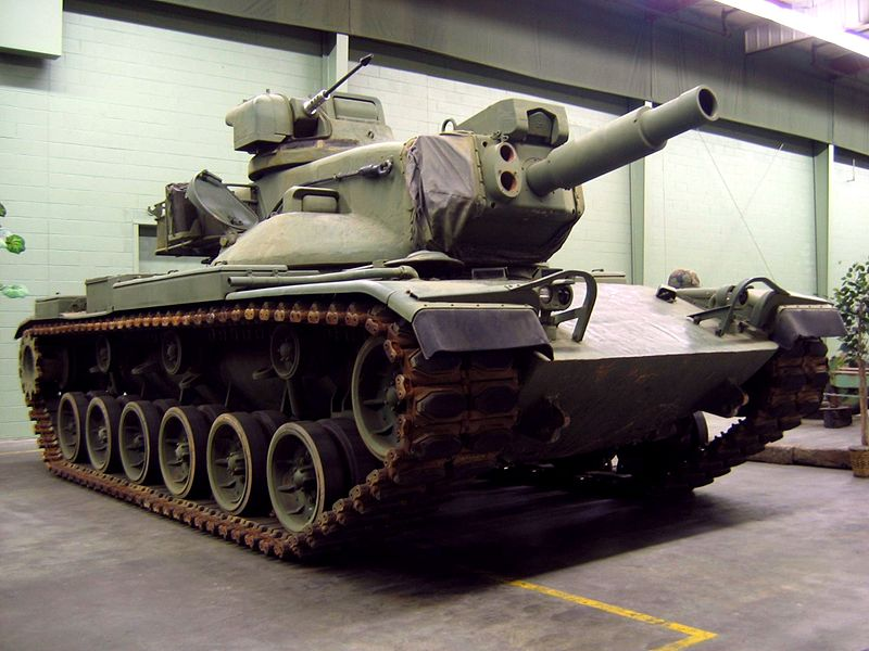 800px-M60A2_at_AAF_Museum