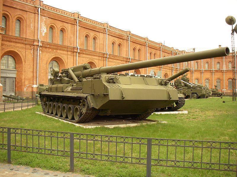 ქართული არმიის პიონებმა 2008 წლის აგვისტოს ომში რუს აგრსეორებს დიდი ზიანი მიაყენეს