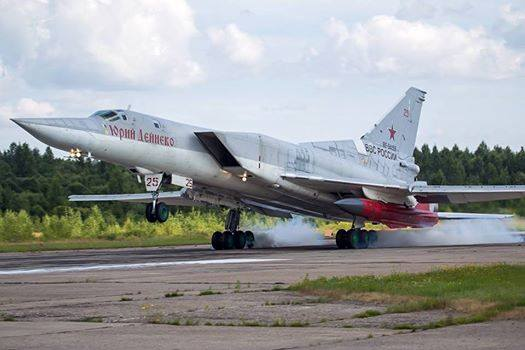 უპრეცედენტო შემთხვევა მსოფლიო სამხედრო ისტორიაში 2008 წლის აგვისტოში ქართველებმა ტუ-22 ჩამოაგდეს
