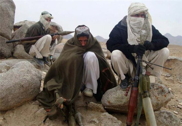 32 ბატალიონის შეტაკებეა ავღანელ თალიბებთან 2011 წ ავღანეთი (ვიდეო)