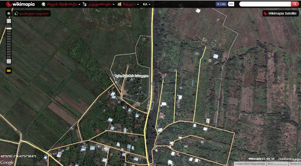 2008 წლის აგვისტოში ცხინვალის რეგიონში ქართული სამშვიდობო ბატალიონის შეიარაღება და საბრძოლო ტექნიკა