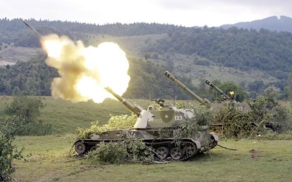 საქართველოს კანონი   ომისა და სამხედრო ძალების ვეტერანების შესახებ