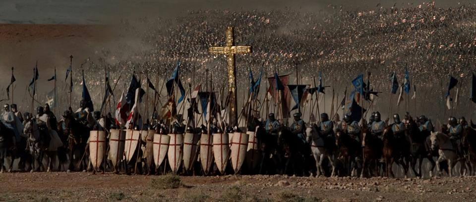 ჟან პიერ ჟან გალუა (ჯვაროსანი, დიდგორის ბრძოლის მონაწილე)