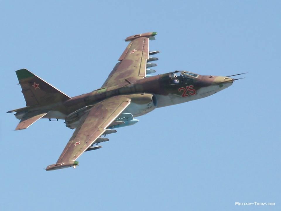 აფხაზეთის ომი  4.07.1993 წ. ქართული სუ-25 მოირიშე თვითფრინავის  მიერ მიყენებული საჰერო დარტყმის შედეგადა აფხაზი მებრძოლი დაიჭრა.(ვიდეო)