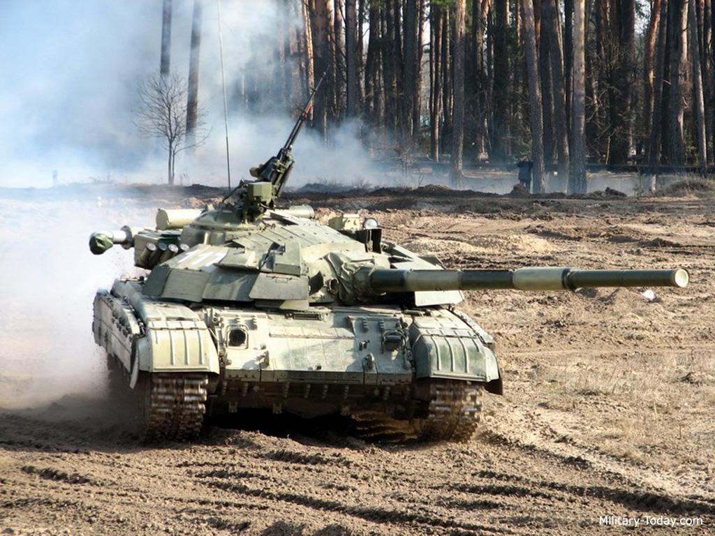 """უკრაინის არმიამ ლუგანსკის ოლქში საბრძოლო ოპერაცია """"სოხუმი"""" ჩაატარა (ვიდეო)"""