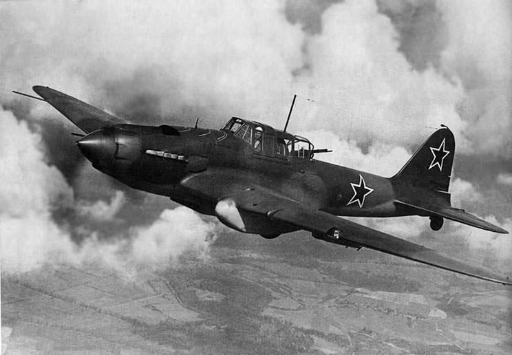 ყველაზე შედეგიანი ქართველი მოიერიშე, რომელმაც 69 ტანკი, 31 ჯავშანმანქანა და 29 თვითმფრინავი გაანადგურა