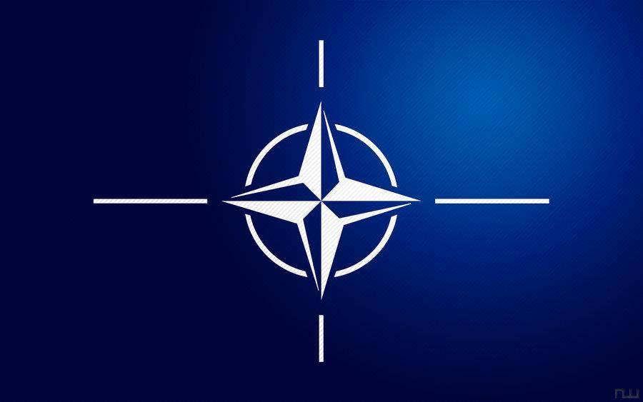 NATO შეიარაღებაში არსებული იარაღის 5 ტიპი რომლისაც რუსეთს ეშინია.(ვიდეო)