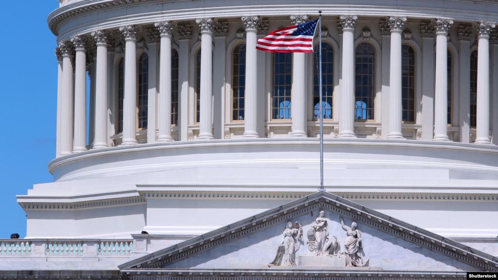 ამერიკის კონგრესი რუსეთს: დატოვე საქართველოს ტერიტორია