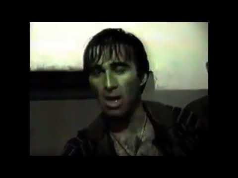 აფხაზების მიერ არაადამიანურად ნაწამები ქართველი მებრძოლი,(ვიდეო +18)