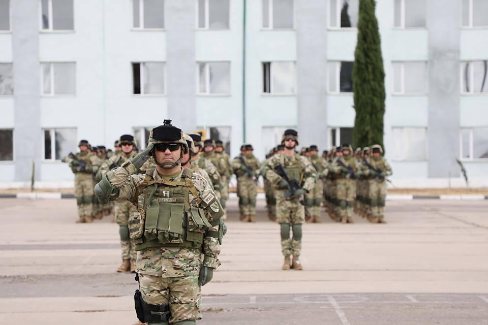 2020 წლის 23 მაისიდან სამხედრო სავალდებულო სამსახურში მოქალაქეთა  საგაზაფხულო გაწვევა განახლდება.