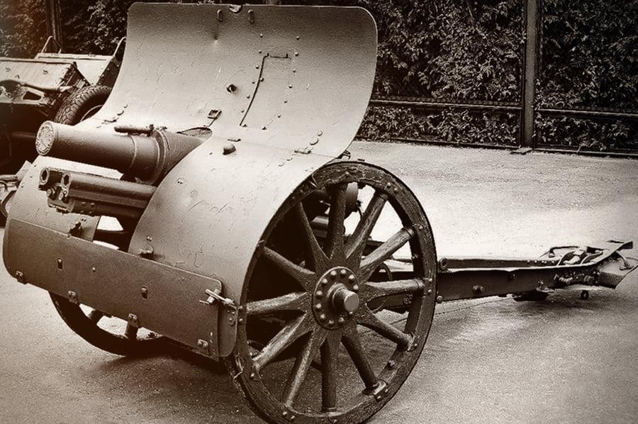 20 თებერვალი, 1921 წელი: ქართველმა მებრძოლებმა კოჯრის სიმაღლეები დაიბრუნეს.